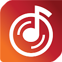 M-Tel Musicall Beta logo