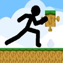 PuzzleRunner icon