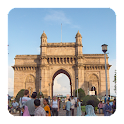 India Tourist Guide icon