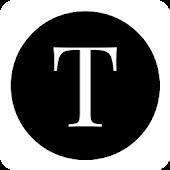 Trendala - Fashion & Styles