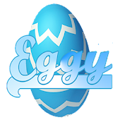 Eggy ice version