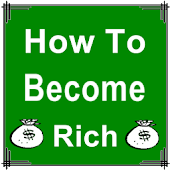 how we can rich