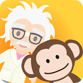 Memory Games for Adults Chimp