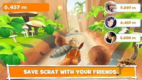 Ice Age Adventures Screenshot 35