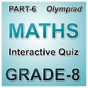 Grade-8-Maths-Olympiad-Part-6