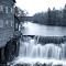 waterfall mill 2 black and white.jpg