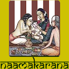 Namkaran - NAME THE BABY RIGHT icon