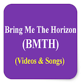 Bring Me The Horizon Vid&Songs