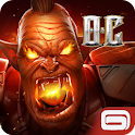 Order & Chaos Online APK Cracked Download
