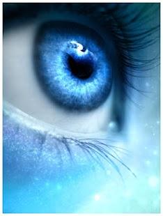 玩攝影App|神奇的眼免費|APP試玩