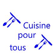 Cuisine pour tous