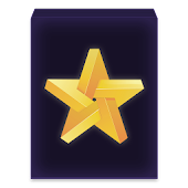 Tarot Reading - Destiny Oracle