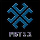 FBT12 icon