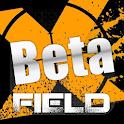 XField Paintball Beta XFP Unlimited Money v1.0.0 APK