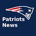 Patriots News logo