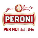 Logo for Birra Peroni Industriale S.P.A.