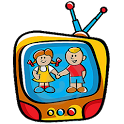 Dibujos Animados TV icon