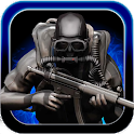 NAVY SEALS: Zodiac Assault icon