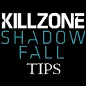 Killzone: Shadow Fall Tips icon