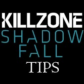 Killzone: Shadow Fall Tips