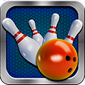 Bowling 3D Game
