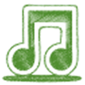 MP3 Ringtone Free icon