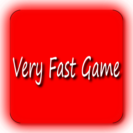 Very Fast Game 解謎 App LOGO-APP試玩
