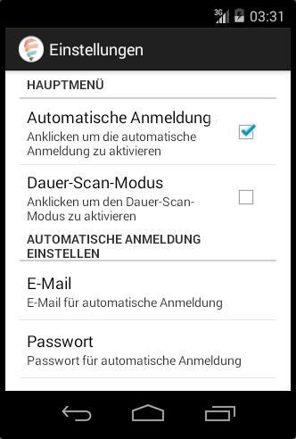 玩工具App|Regiondo App für Anbieter免費|APP試玩