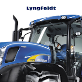 Lyngfeldt A/S