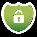 Seek My Android logo