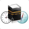 Salat Times and Qibla