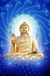 Buddhist Ringtone - screenshot thumbnail