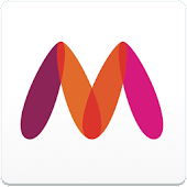 Myntra-Online Fashion Shopping
