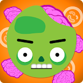 Zombie Clicker Wars