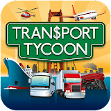 Transport Ty  file APK Free for PC, smart TV Download