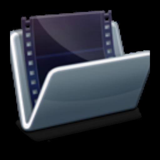 Movies Near 媒體與影片 App LOGO-APP試玩