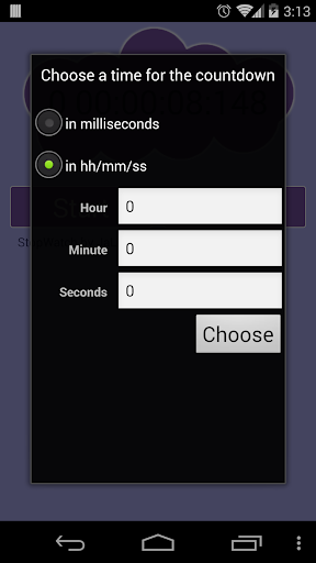 ストップウォッチ、カウントダウン|玩工具App免費|玩APPs