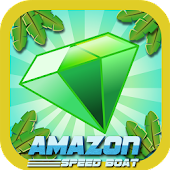 Amazon Speed Boat Lite