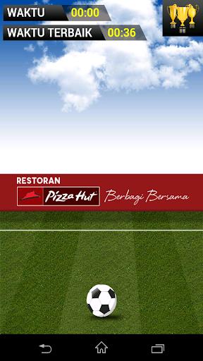 【免費體育競技App】Main Bola-APP點子