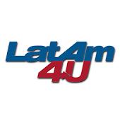 LatAm4U