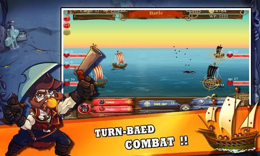玩策略App|海盜船長免費|APP試玩