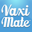 Vaximate icon