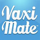Vaximate icon