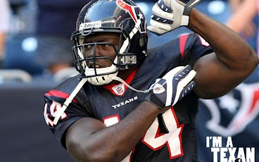 Houston Texans NFL Wallpapers