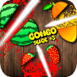 Fruit Cut M.. file APK for Gaming PC/PS3/PS4 Smart TV