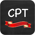Accuplacer ® CPT College Test icon