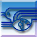 MMPhone icon
