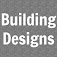 Building Designs For MCPE