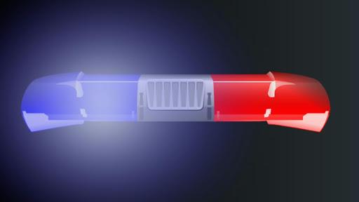 【免費娛樂App】最好的警察燈 2免費!-APP點子