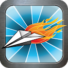 Air Wings icon